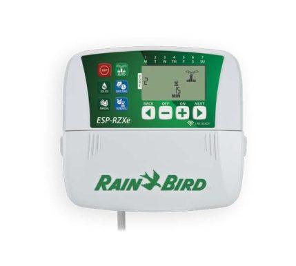 controler 3 rain bird